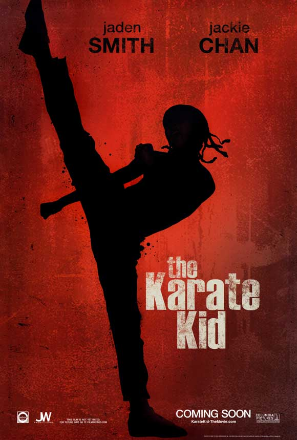 http://ipeoplewatch.files.wordpress.com/2010/06/karate_kid_2010.jpg